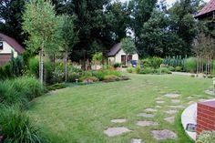http://www.gardenidea.pl/realizacje/szpil26.jpg