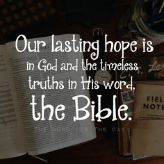The Word For The Day Quotes, bible, bible quotes, bible verse, christian quotes