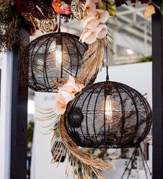 Ceiling Canopy, Shape Design, Light Shades, Hanging Lights, Different Styles, Rattan, Entryway, Delicate, Bulb