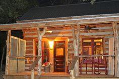 Boerne Texas Vacation Rental - http://www.vrbo.com/336127#location