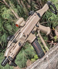 Scorpion Evo!!! @metalhead_1 #scorpionevo#rifle#rifles#blackrifle#gunspics#gunsandammo#gunphotography#gunskins#guns#gun#gunsdaily#gunslife#igmilitia#tacticals#weapons#2ndamendment#2ndamendmentrights#ipleadthe2nd#i_plead_the_2nd#merica#pewpewlife#2a#protection#gunporn#weaponsreloaded#thedailyrifle#instaguns#gunoftheday#ipleadthesecond
