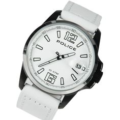 9 Best POLICE WATCH images  22df833cd8b