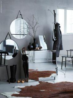 Ikea hal inspiratie