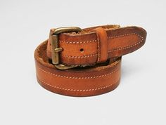 Belts | Saddler.com