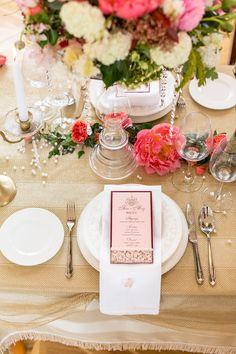 #Christina_Eduard_Photography & #Olga_Fischer #Editorial #Wedding #Shoot #Inspiration #Hochzeit #Anna_Karenina #Leo_Tolstoi #Schloss #Biebrich #Wiesbaden 8 Min.