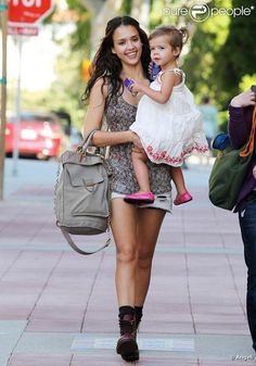 #mommy #style inspiration