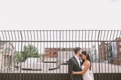 Flickr  Bride and groom | Curescu Wedding Photography