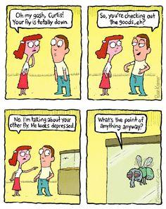 Cykablyat #funny