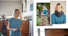 Artist's Garden | Style & Inspiration | Seasalt