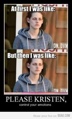 i love twilight but this made me laugh! lol