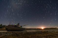 Night Training | Flickr - Photo Sharing!