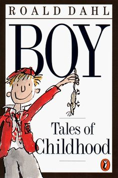 Great book for ideas, word choice, details for grades 4-9. The imagery that Dahl creates through his choice of words is superb. What a terrific mentor text.