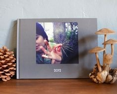 Keepsy Instagram Photo Album - a thoughtful gift for the Instagram lover in your life