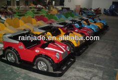 2013 cheap go karts for sale