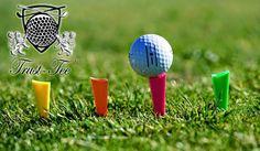 Golf-Trust-Tee-fix your slice