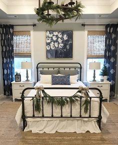 Entryway Bench, Master Bedroom, Master Suite, Hall Bench, Master Bedrooms, Foyer Bench, Entry Bench, Master Bathrooms