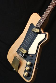Bass Guitar - Always Wanted To Learn Guitar? Easy Guitar Chords, Acoustic Bass Guitar, Cool Guitar, Ukulele, Simple Guitar, Custom Bass Guitar, Custom Guitars, Guitar Shop, Custom Electric Guitars