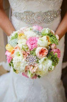 Colin Cowie Wedding's photos. Google+