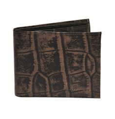 Buy Premium Leather Wallets Online at India's Exclusive Premium Leather Store - BeltKart