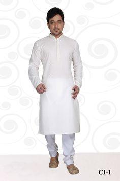 #Designer Mens Kurta  #Party Wear Kurta with Churidar