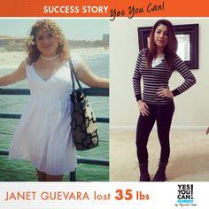 Diät, um Gewicht von Alejandro Chaban Frau zu verlieren