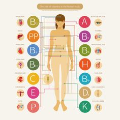 4 Factors Impacting Your Personal Nutrition Plan