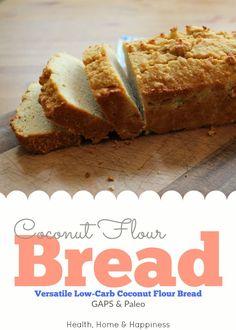 versatile-low-carb-coconut-flour-bread-gaps-paleo-1-1