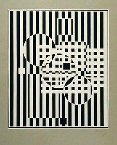 """Composition Schwartz-Weiss"""""""