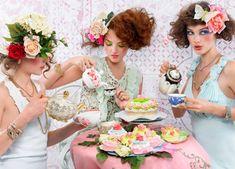girls-at-tea-party.jpg (700×504)
