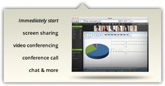 Free Web Conferencing Software, Free Online Meetings, Free Webinar Service Providers | AnyMeeting