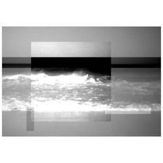 2007 WAVES  #waves #olas #landscapes #paisajes #seascape #ocean #mar #bnw #bn #blancoynegro #visualart #fotografosespaña #sea #fotografosespañoles #bigblue #fotografosmadrid #seascapes #bw  FREE DOWNLOAD: OSCARVALLADARES.COM  TO ORDER SIGNED PHOTOGRAPHY thenewfactory@gmail.com
