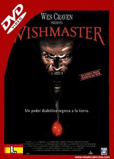 http://moviecoleccion.com/2016/11/wishmaster-1997-dvdrip-latino.html