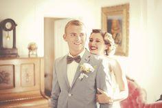 St George Wedding Photography
