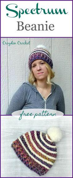 2945 Best Free Crochet Knitting Patterns Images On Pinterest In