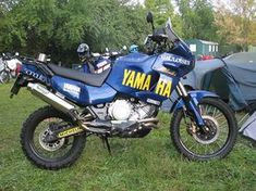 Super Tenere, Trail Motorcycle, Motorcycles, Bike, Adventure, Classic, Vehicles, Stuff Stuff, Trial Bike