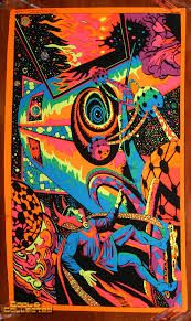 black light posters - Google Search