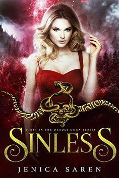 Sinless (Deadly Omen Book 1)  https://www.amazon.com/dp/B07BJGH6F6/ref=cm_sw_r_pi_awdb_t1_x_hOF3AbZP61MB2
