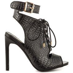 57267879 Najlepsze obrazy na tablicy buty, buciki, buteczki (20)   Shoes ...