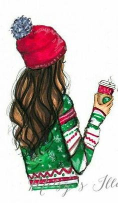 Friend and George Friend and George The post Friend and George appeared first on Best Pins for Yours - Drawing Ideas Christmas Sketch, Christmas Drawing, Christmas Art, Christmas Quotes, Christmas Cookies, Best Friend Drawings, Bff Drawings, Best Friend Wallpaper, Happy Merry Christmas
