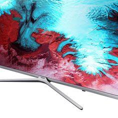 Samsung UE40K5600 Full HD Smart tv Tv Trays, Smart Tv, Multimedia, Quad, Wifi, Samsung, Banner, Entertaining