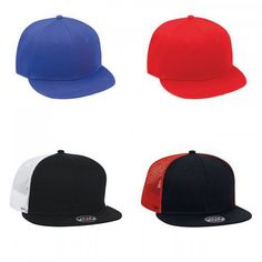 Find the perfect fit with cool snapbacks at NYFIfth.com! Check out our best  selling wholesale blank snapback brands featuring New Era d01c6dc68753