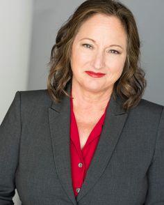Tammy Schembari, Claremont Business Coach
