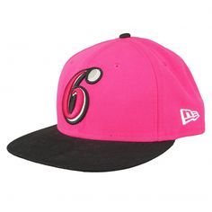 Sydney Sixers New Era Cap