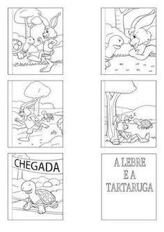 Resultado de imagem para poesia tartaruga educação infantil