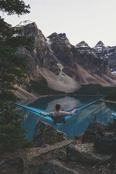 ikwt:    Explore(Chris Burkard)  ikwt
