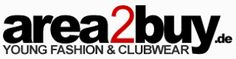 Mimmi´s Teststrecke: area2buy - Young Fashion & Clubwear