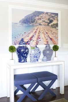 Craving Chinoiserie - the Asian-inspired decor trend that is taking the design world by storm