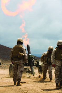 Flickr_-_DVIDSHUB_-_New_mortar_system_extends_expeditious_effects_(Image_3_of_4).jpg (1120×1680)