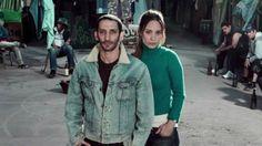 'El Marginal' llega a Netflix - http://netflixenespanol.com/2016/08/18/el-marginal-llega-a-netflix/