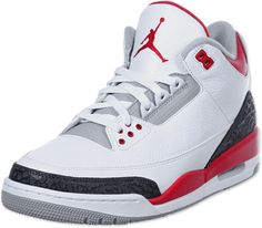 Jordan Air Jordan 3 Retro Schuhe